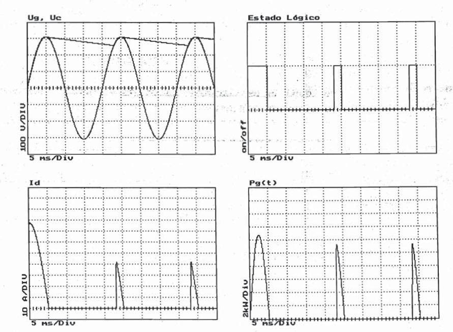 circuitos de electronica pdf  simulador did u00e1ctico de circuitos electr u00f3nica  bricotronika