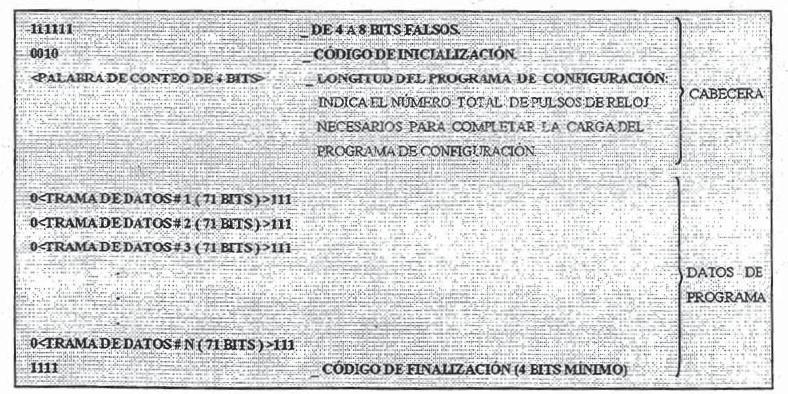 congreso internacional derecho procesal mundial madrid espana: