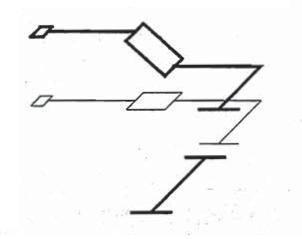 Aplicacion Del Modelo 3d Schema En Asignaturas De Electronica