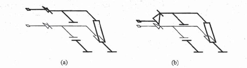 Aplicación del modelo 3d-schema en asignaturas de electrónica