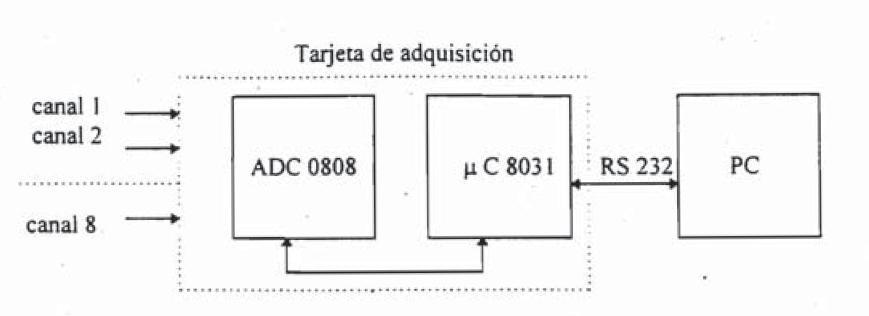 Emisiones militares pompeyanas del año 49 a.C. en Hispania