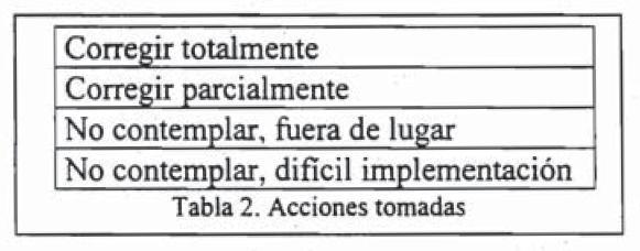 funcion extension docente universitario venezuela: