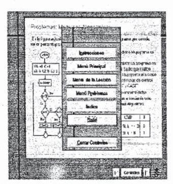 diccionario vasco castellano online: