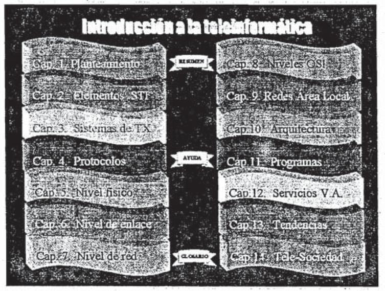 La hidalguía de solar conocido : normas jurídicas y doctrina = The