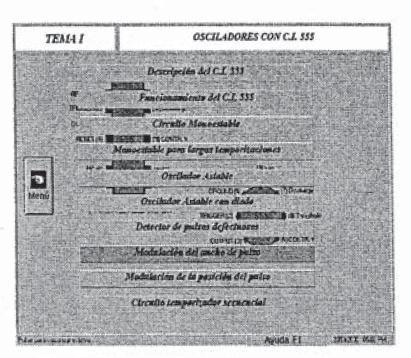 viaje iberia sevilla barcelona 26 julio 2007: