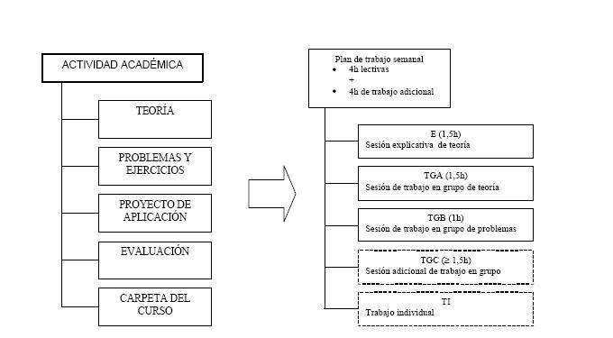 Como Usar El Diccionario Ingls Espaol | apexwallpapers.com - photo#10
