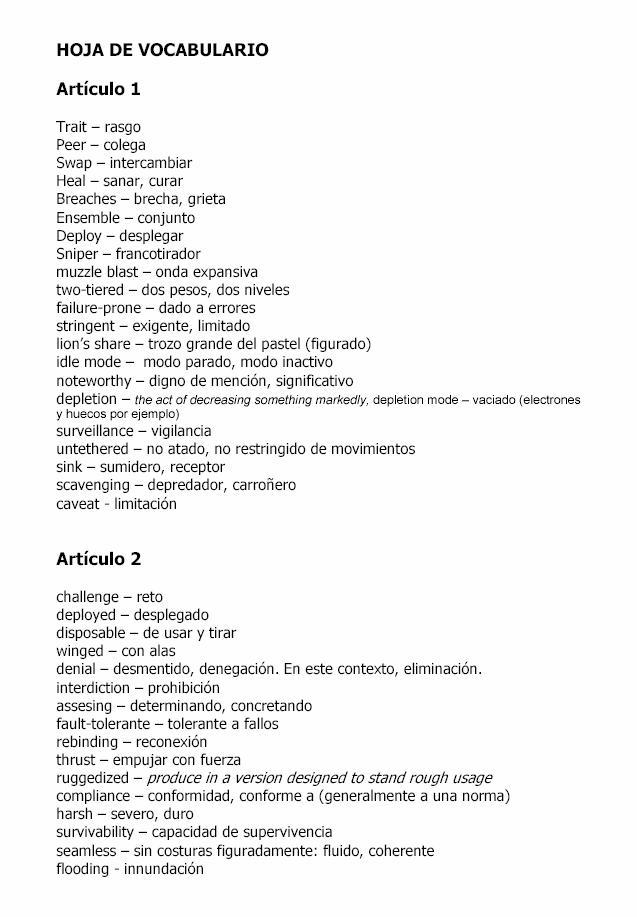 intercambio alimento entre espana nuevo mundo siglo xvi xvii xvi: