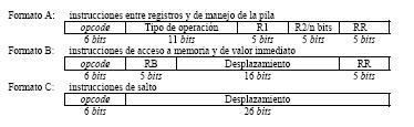 16 octubre 2001 recurso sentencia valencia: